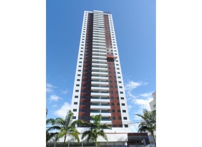 Apartamento em Candeias/PE de 134m² 4 quartos a venda por R$ 1.061.000,00