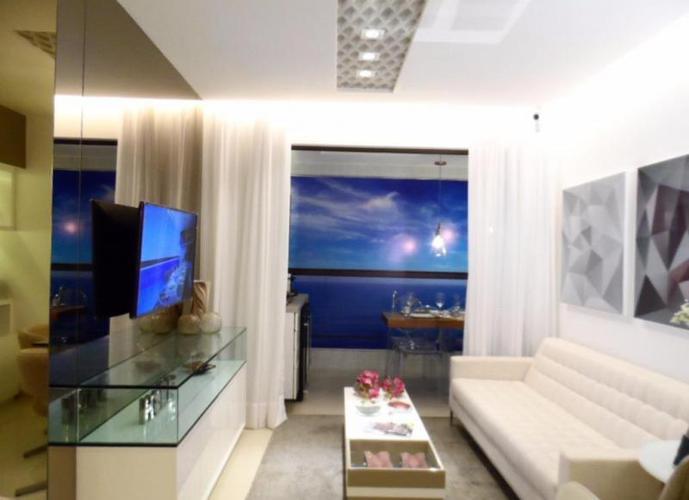 Apartamento em Candeias/PE de 97m² 3 quartos a venda por R$ 799.475,00