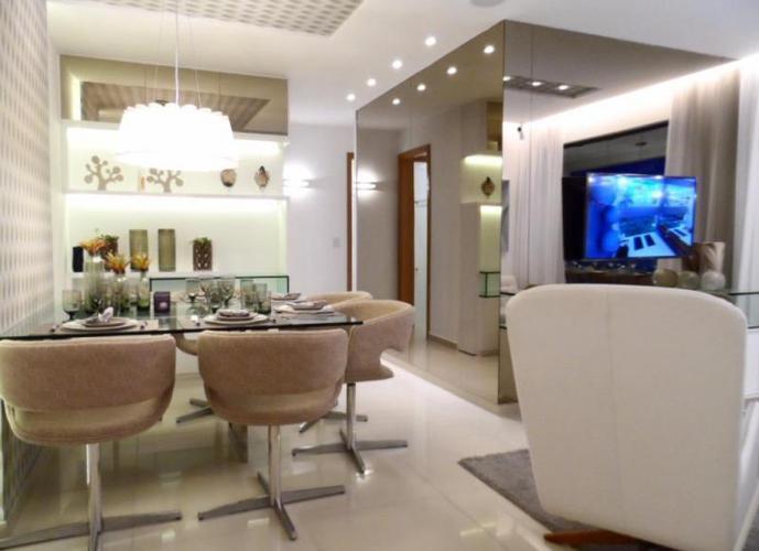 Apartamento em Candeias/PE de 97m² 3 quartos a venda por R$ 804.638,00