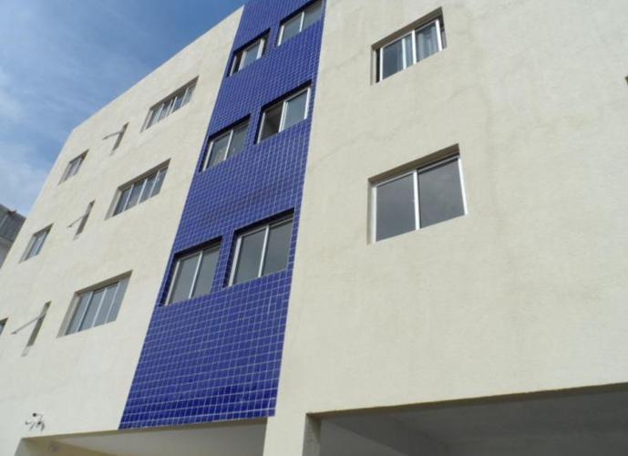 Apartamento em Piedade/PE de 38m² 1 quartos a venda por R$ 119.000,00