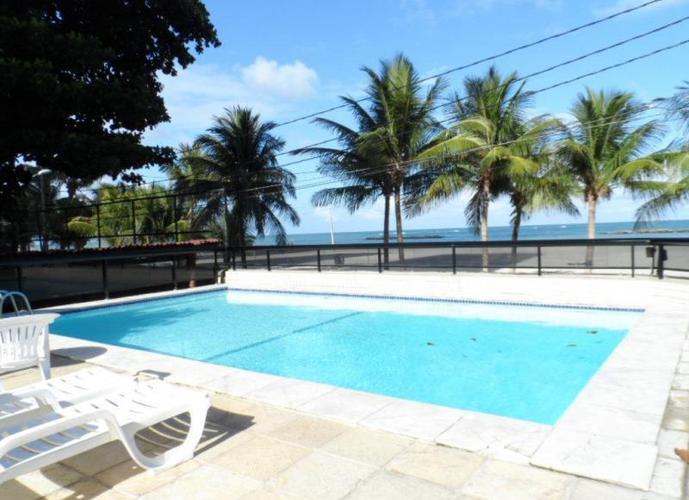 Apartamento em Candeias/PE de 219m² 4 quartos para locação R$ 5.500,00/mes