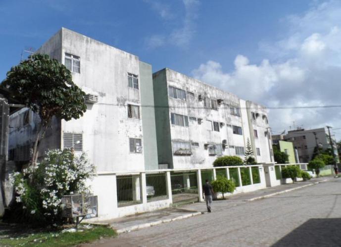 Apartamento em Piedade/PE de 90m² 3 quartos a venda por R$ 240.000,00