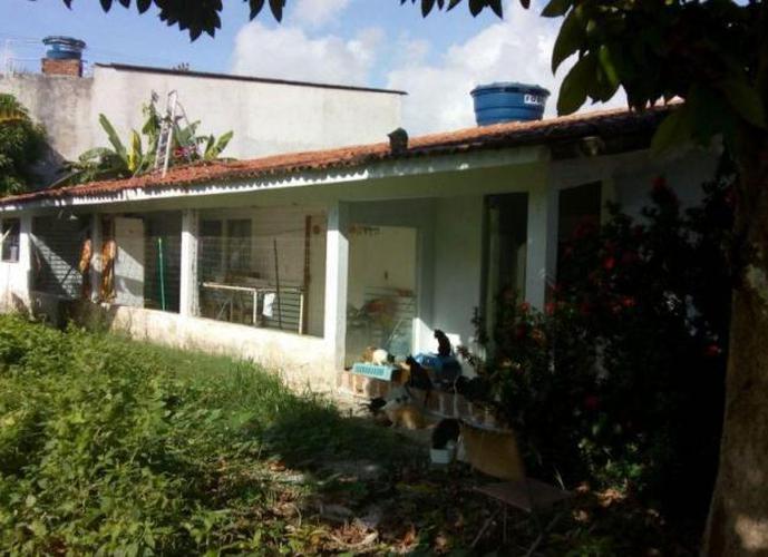 Chácara em Barra De Jangada/PE de 200m² 3 quartos a venda por R$ 550.000,00