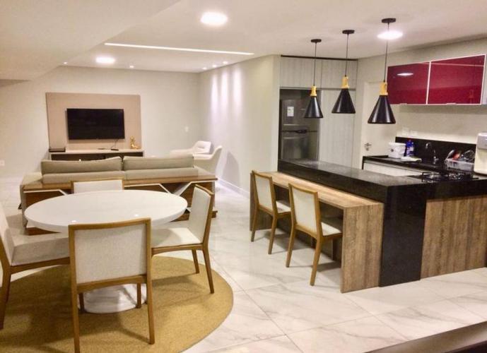 Penthouse em Boa Viagem/PE de 406m² 3 quartos a venda por R$ 2.300.000,00