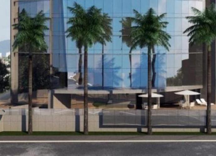 Apartamento em Boa Viagem/PE de 189m² 4 quartos a venda por R$ 2.338.420,00
