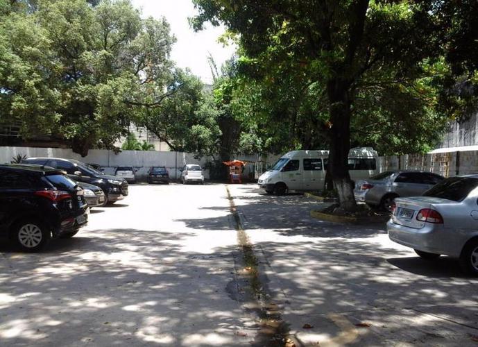 Terreno em Boa Vista/PE de m² a venda por R$ 7.500.000,00