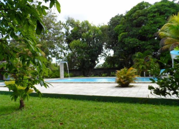 Chácara em Tejucupapo/PE de 350m² 6 quartos a venda por R$ 3.000.000,00