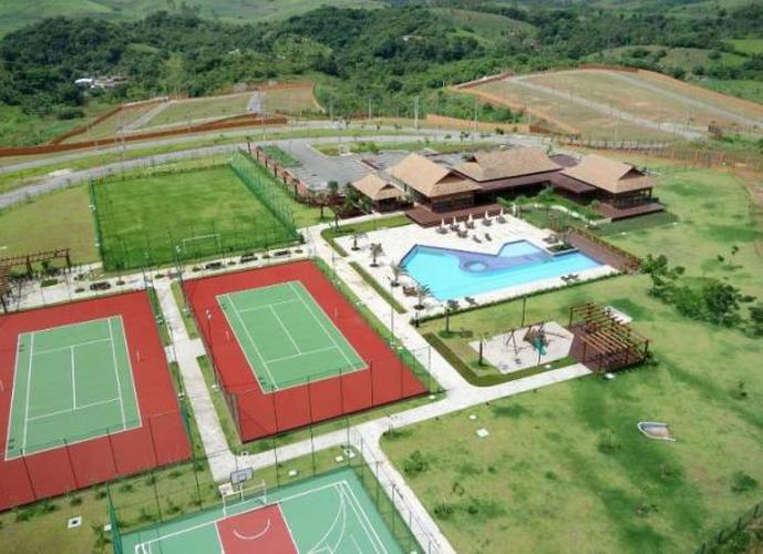 Terreno em Manassu/PE de m² a venda por R$ 160.000,00