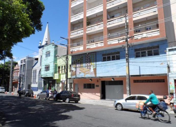 Apartamento em São José/PE de 61m² 2 quartos a venda por R$ 175.000,00