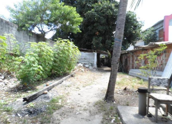 Terreno em Boa Vista/PE de m² a venda por R$ 3.750.000,00