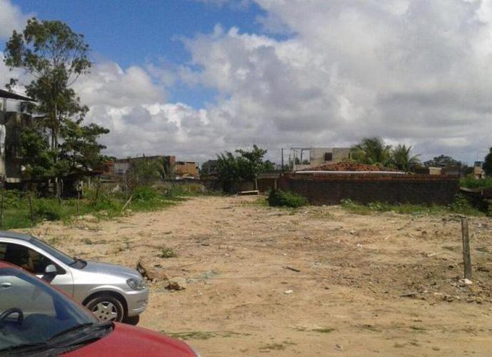 Terreno em Piedade/PE de m² a venda por R$ 360.000,00
