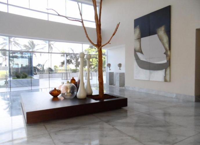 Apartamento em Pina/PE de 155m² 4 quartos a venda por R$ 2.239.000,00