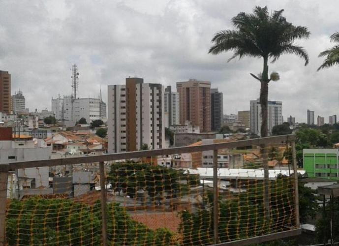 Imóvel Comercial em São José/PB de 7999m² 54 quartos a venda por R$ 4.100.000,00