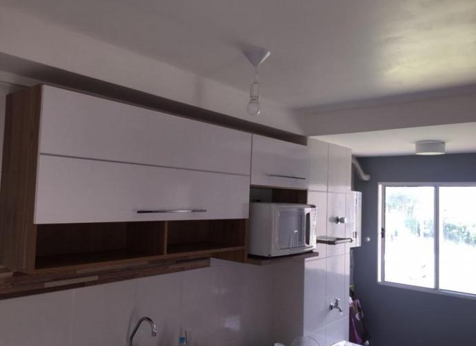 Apartamento em Jardim Barro Branco/SP de 45m² 2 quartos a venda por R$ 220.000,00