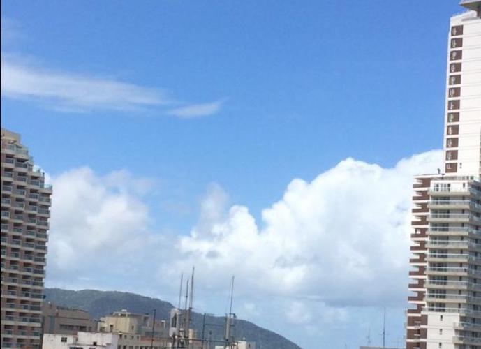 Apartamento em Pompéia/SP de 87m² 2 quartos a venda por R$ 615.000,00