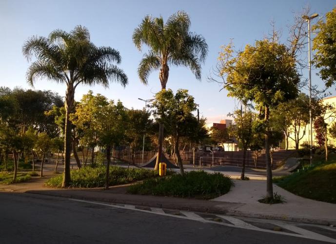 Apartamento em Jardim Alvorada/SP de 52m² 2 quartos a venda por R$ 165.000,00