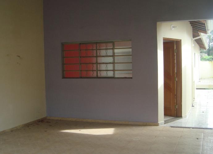 Sobrado em Jardim Imperial/SP de 0m² 2 quartos a venda por R$ 380.000,00