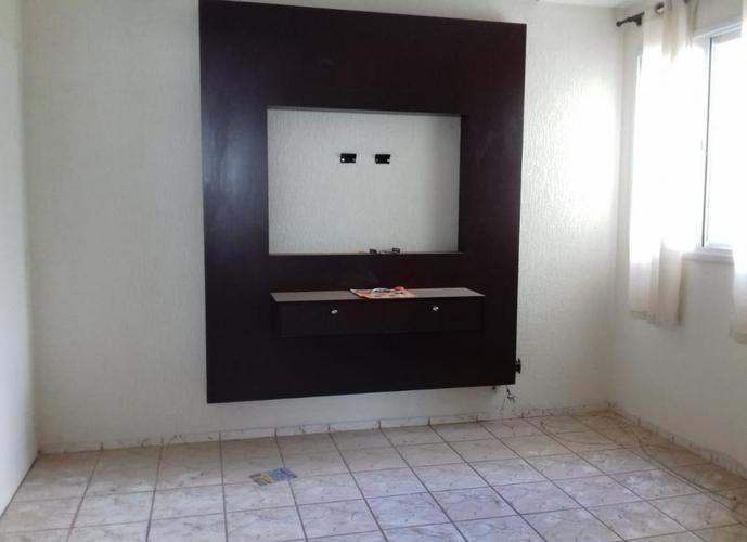 Apartamento em Conjunto Habitacional Doutor Antônio Villela Silva/SP de 50m² 2 quartos a venda por R$ 120.000,00