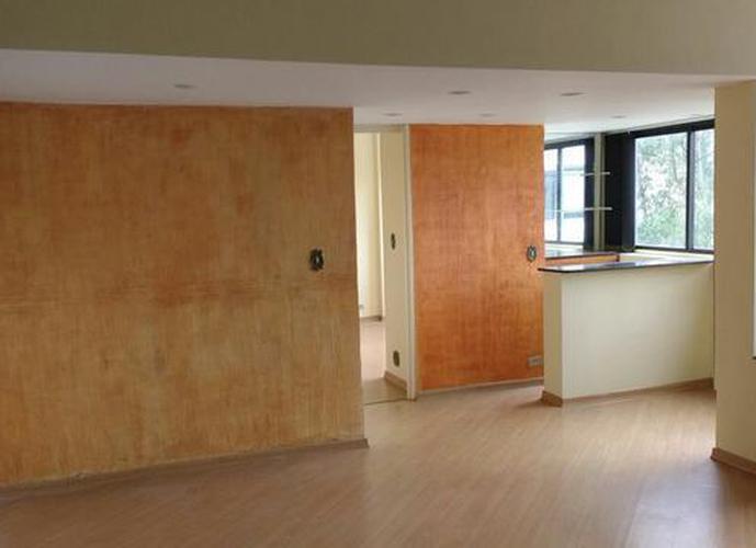 Apartamento em Jardim Parque Morumbi/SP de 64m² 2 quartos a venda por R$ 280.000,00