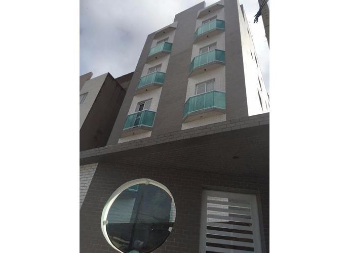 Apartamento Duplex em Vila Voturua/SP de 81m² 3 quartos a venda por R$ 299.000,00