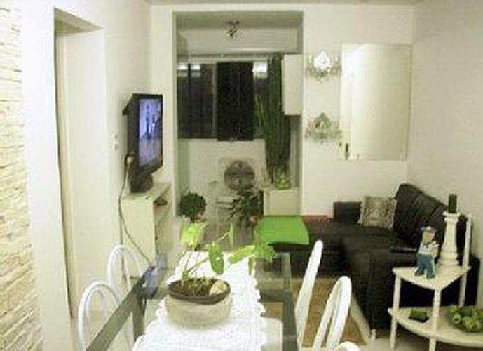 Apartamento em Aparecida/SP de 70m² 2 quartos a venda por R$ 319.000,00