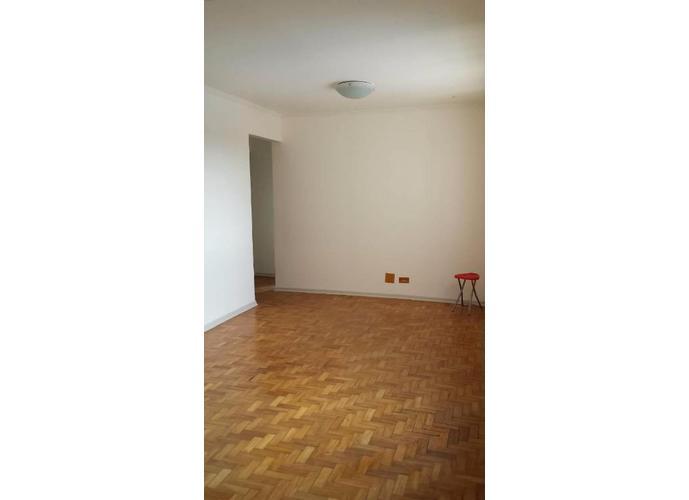 Apartamento em Jardim Brasil (Zona Sul)/SP de 63m² 3 quartos a venda por R$ 325.000,00