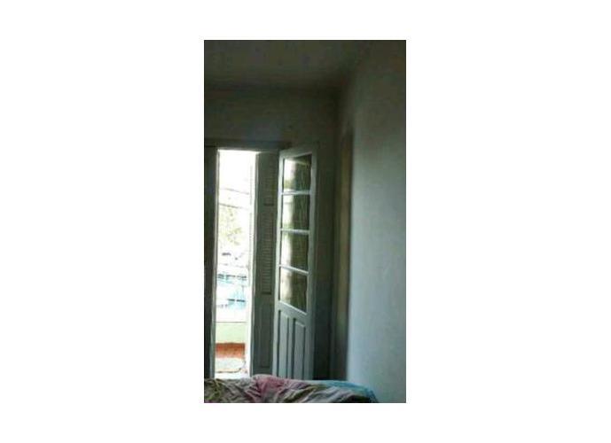 Apartamento em Ipiranga/SP de 98m² 2 quartos a venda por R$ 350.000,00