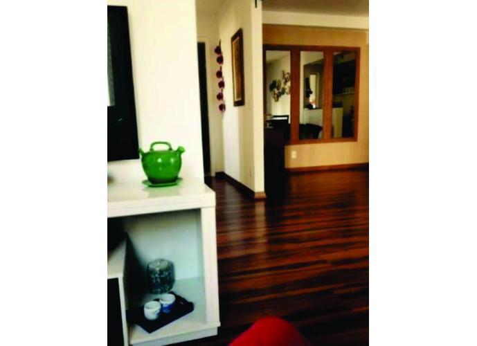 Apartamento em Vila Moraes/SP de 63m² 3 quartos a venda por R$ 434.600,00