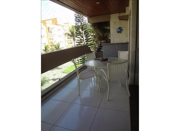 Apartamento em Jardim Santa Genoveva/SP de 124m² 2 quartos a venda por R$ 550.000,00