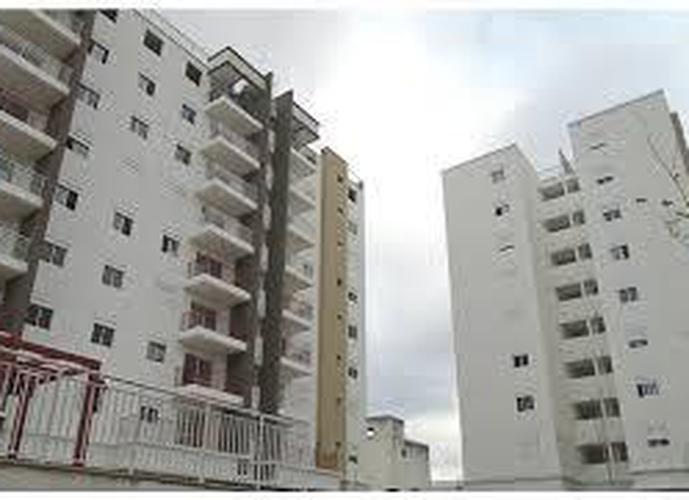 Apartamento em Ipiranga/SP de 85m² 3 quartos a venda por R$ 615.000,00