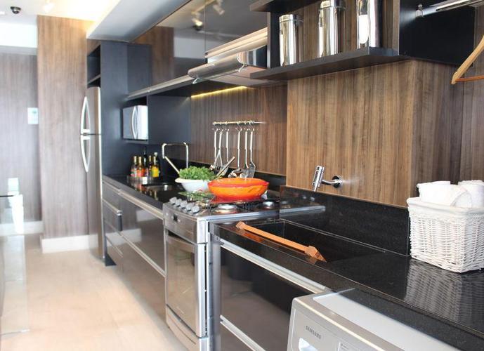 Apartamento em Perdizes/SP de 79m² 2 quartos a venda por R$ 700.000,00