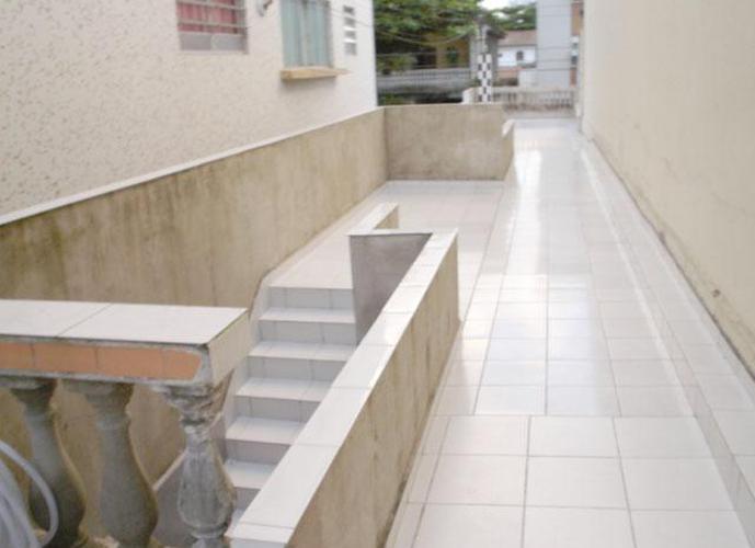 Sobrado em Ponta Da Praia/SP de 185m² 3 quartos a venda por R$ 745.900,00