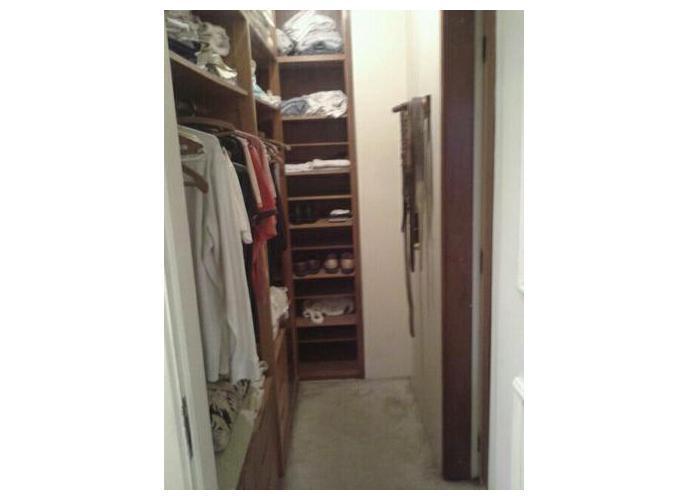 Apartamento em Chácara Santo Antônio (Zona Sul)/SP de 117m² 3 quartos a venda por R$ 901.000,00