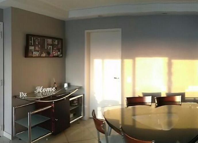 Apartamento em Alto Da Lapa/SP de 100m² 3 quartos a venda por R$ 1.007.000,00