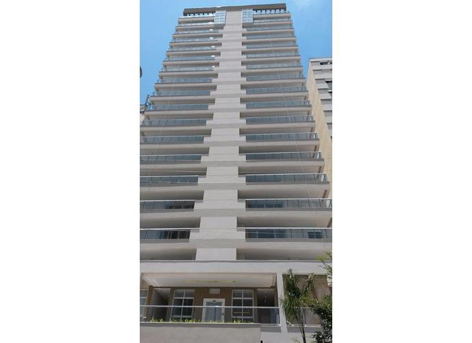 Apartamento em Perdizes/SP de 145m² 3 quartos a venda por R$ 1.537.000,00