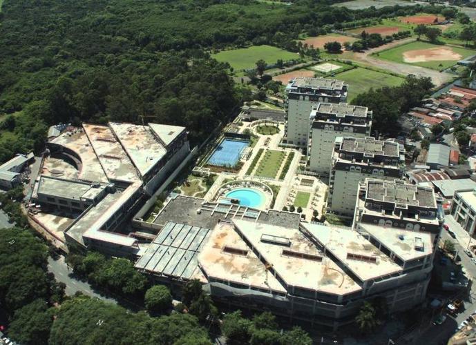 Cobertura em Santana/SP de 510m² 4 quartos a venda por R$ 3.498.000,00