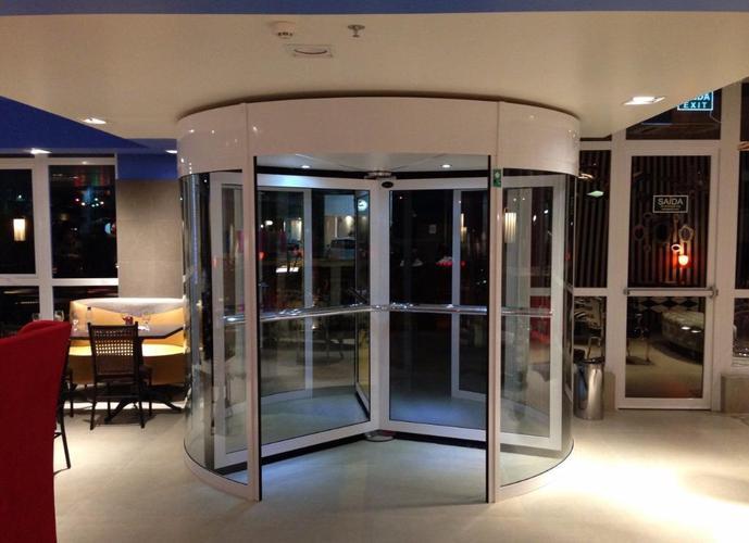 Hotel em Bom Fim/RS de 27m² 1 quartos a venda por R$ 299.000,00