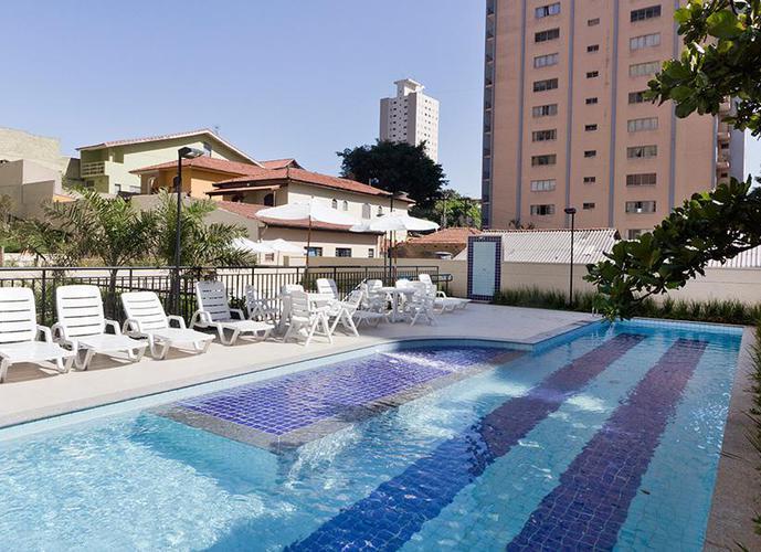 Apartamento em Vila Formosa/SP de 54m² 2 quartos a venda por R$ 325.000,00