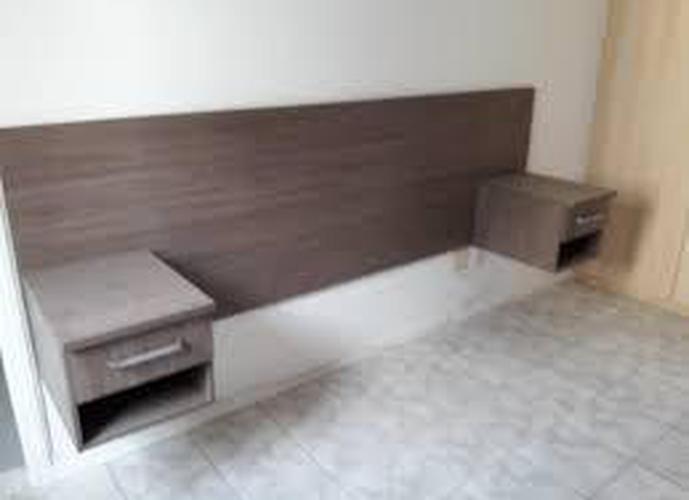 Apartamento em Ponta Da Praia/SP de 106m² 2 quartos a venda por R$ 560.000,00