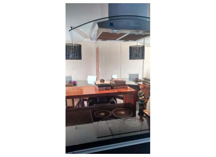 Apartamento em Aclimação/SP de 72m² 3 quartos a venda por R$ 615.000,00