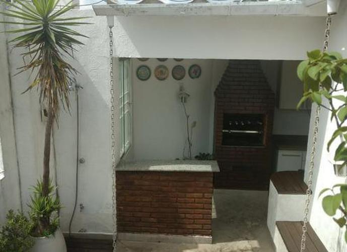Cobertura em Bosque Da Saúde/SP de 110m² 2 quartos a venda por R$ 633.880,00