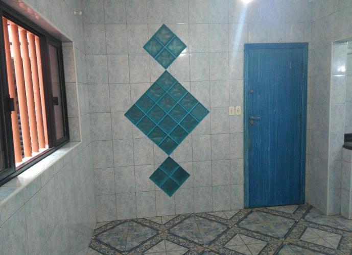 Sobrado em Embaré/SP de 110m² 2 quartos a venda por R$ 644.000,00