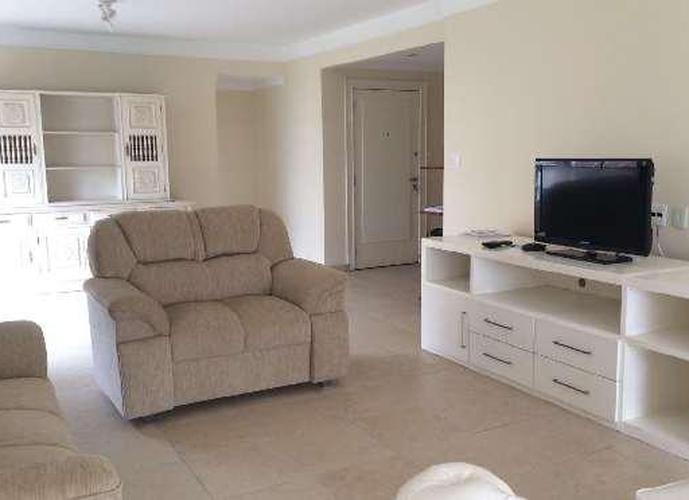 Apartamento em Gonzaga/SP de 224m² 4 quartos a venda por R$ 757.000,00