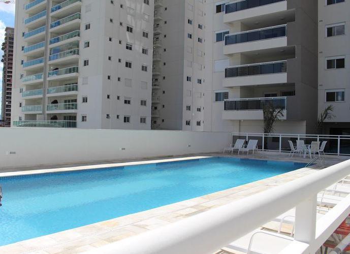 Apartamento em Jardim Das Perdizes/SP de 79m² 2 quartos a venda por R$ 790.000,00