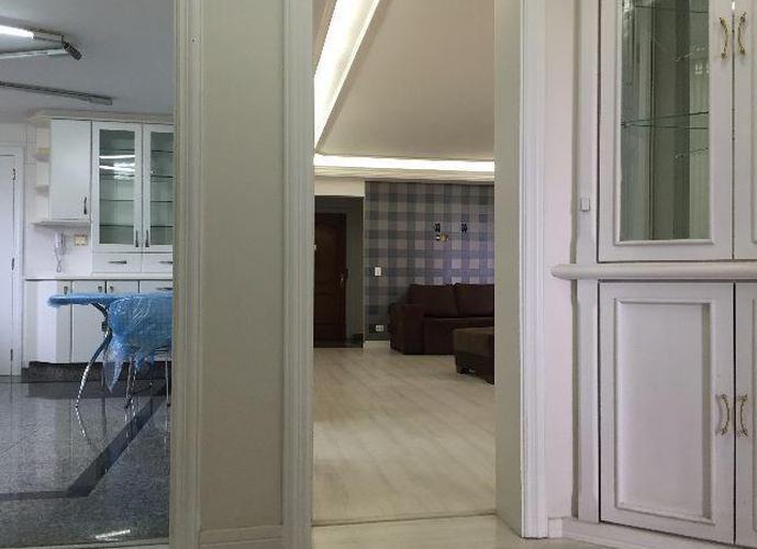 Apartamento em Vila Carrão/SP de 125m² 3 quartos a venda por R$ 1.160.000,00