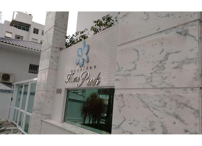 Apartamento em José Menino/SP de 80m² 2 quartos a venda por R$ 503.000,00