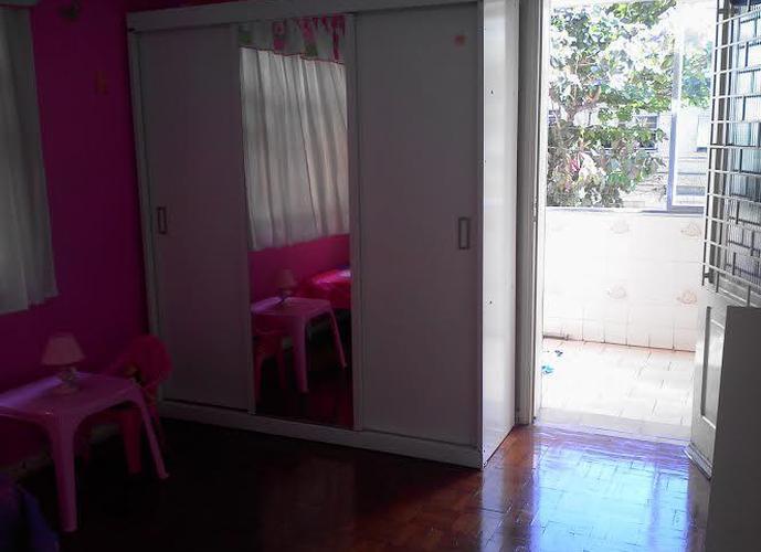 Apartamento em Boa Vista/SP de 95m² 2 quartos a venda por R$ 254.000,00