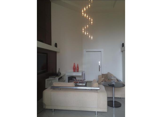 Apartamento em Cidade Monções/SP de 143m² 3 quartos a venda por R$ 2.120.000,00 ou para locação R$ 12.000,00/mes
