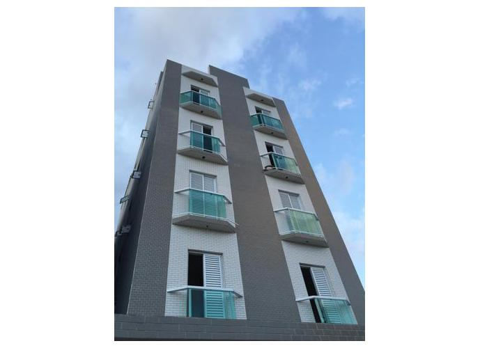 Apartamento em Vila Voturua/SP de 41m² 2 quartos a venda por R$ 220.000,00