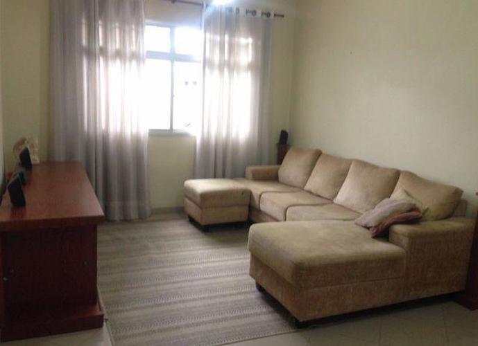 Apartamento em Aparecida/SP de 87m² 2 quartos a venda por R$ 347.000,00
